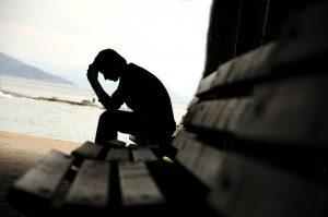 Was ist eine Depression?