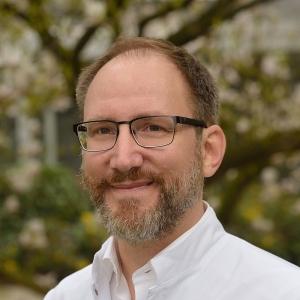 Neurologe Dr. med. Axel Brucker