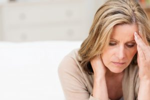 Wie entstehen Kopfschmerzen?