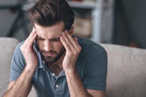 Welche Kopfschmerzen gibt es noch?