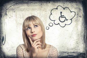 Wie kann die Diagnose Multiple Sklerose gestellt werden?