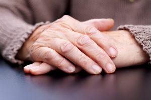 Wodurch entstehen Parkinson-Syndrome?