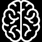 Demenzen und Hirnleistungsstörungen